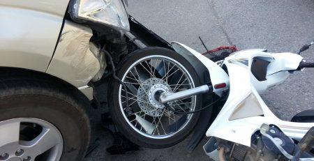 Woodburn, OR – Motorcyclist Meagan Brumley Fatally Struck by SUV on I-5 near MM 270