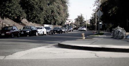 Portland, OR – William Coker Jr Killed in Crash on Highway 47 near MM 31