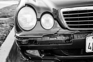 Portland, OR – Injuries Reported in Car Crash on SE 92nd Ave near SE Holgate Blvd