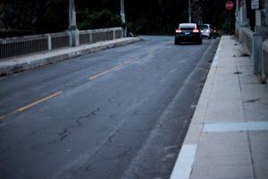 Portland, OR – Three Injured in Head-On Crash on NE Glisan St near NE 114th Ave