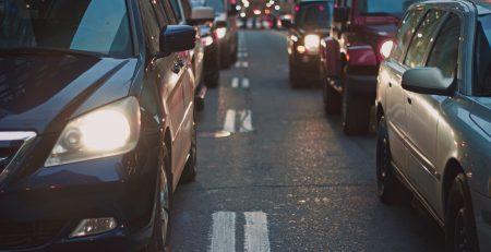Portland, OR – Jerald Stewart Killed in Motorcycle Crash on Highway 99E