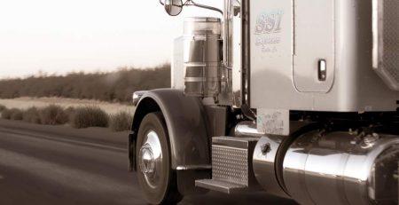 Portland, OR – Jackie Mizer Fatally Injured in Truck Crash on NE 29th Ave near NE 259th St