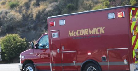 Troutdale, OR – One Person Loses Life in Explosion on 42nd Circle