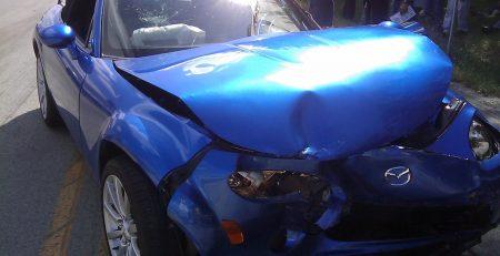 Portland, OR – Crash with Injuries blocks NE Clackamas St near NE 33rd Ave