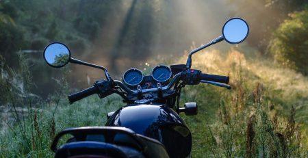 Portland, OR – Motorcyclist Fatally Injured in Crash on NE 82nd Ave near NE Alderwood Rd
