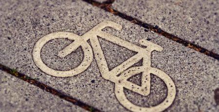 Portland, OR – Bicyclist Fatally Struck by Semi-Truck on Salem Parkway near Cherry Ave NE